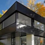 How to pick Exterior Siding for your house