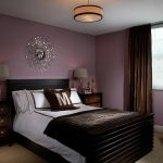 Bed room Decorating Ideas and tips