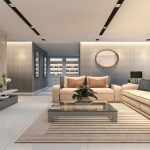 How For The Greatest Out Of Your Interior Designer