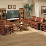 Amish Furniture and also the Mission Furniture Style