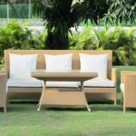 Selecting The Best Outdoor Furniture