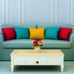 Decorating – What You Want You Understood