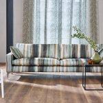 Popular Selections of Interior Decor Fabric