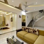 Easy and Practical Interior Design Strategies for the Family Room