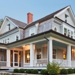 Feeling the requirement for Home Enhancements?