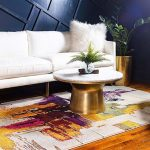 How to pick Reclaimed Interior Decor Products