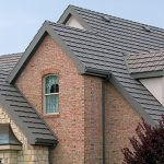 Residential Metal Roofing- Durability, Efficiency and Visual Appearance