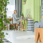 Help Your House Be Eco-Friendly by utilizing Best Interior Planning