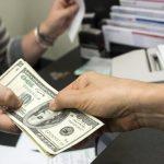 Do It Yourself Loans Advice