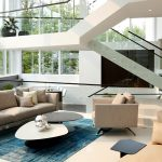 Four Things to Look for in High-End Furniture