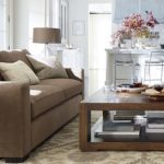 The Perfect Living Room Furniture for Your Every Need