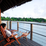 Summer Vacation Homes: Building your Dream Home by the Sea