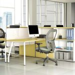 Refurbishing Or Relocating Your Office, Which Is Best?