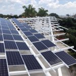 Florida Solar Power: Tips To Find Affordable Installation Services