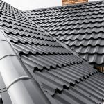 To Fix The Whole or Just Part of Your Roof
