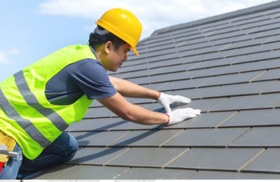 What Is The Most Popular Material For Roofing In Tampa?
