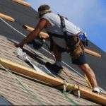 The Best Roofing For Your Home